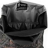 Kite City Городской рюкзак, K20-920L-1, фото 6