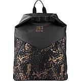 Kite City Городской рюкзак, K20-920L-1, фото 10
