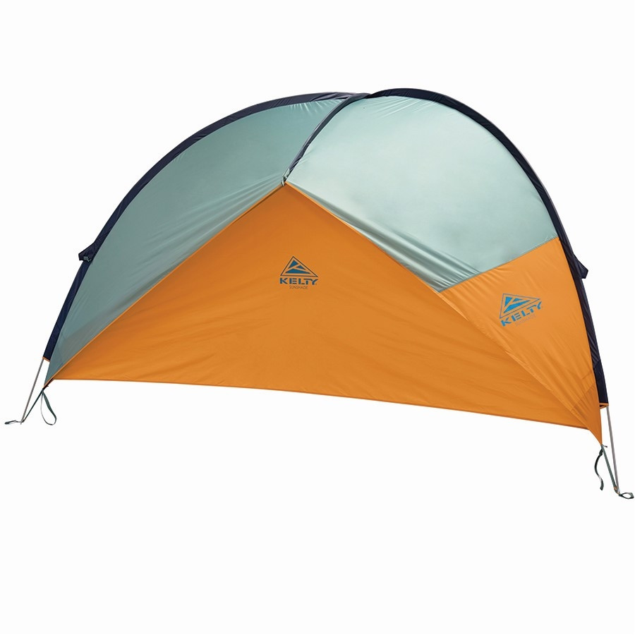Kelty тент Sunshade malachite
