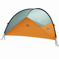 Kelty тент Sunshade malachite, фото 1