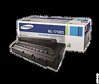 Картридж лазерный оригинальный Samsung ML-1710D3 для принтеров ML-1410 1500 1510 1710 1740 1750 1755