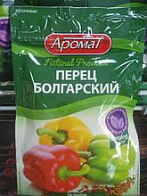 Болгарский перец 40г (не містить солі)