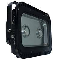 Светодиодный прожектор Premium 100W (А-класс)
