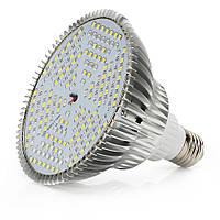Фитолампа (лампочка светодиодная) – 120 Вт (полный спектр)