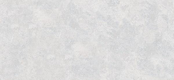 Плитка Интеркерама Цементик с. серый стена 230*600 Intercerama Cementic 236091071 для ванной,госттинной.