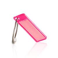 Lifesystems маркер Intensity Glow Tag pink, фото 1
