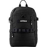 Kite City Городской рюкзак, K20-876L-1, фото 5