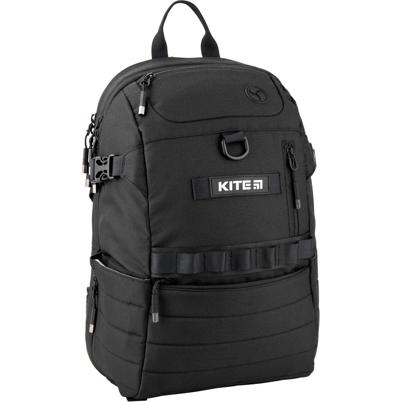 Kite City Городской рюкзак, K20-876L-1