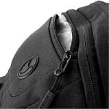 Kite City Городской рюкзак, K20-876L-1, фото 2