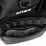 Kite City Городской рюкзак, K20-876L-1, фото 9