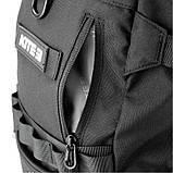 Kite City Городской рюкзак, K20-876L-1, фото 7