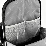 Kite City Городской рюкзак, K20-876L-1, фото 10