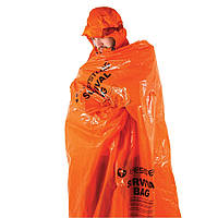 Lifesystems термомешок Mountain Survival Bag