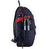 Kite City Городской рюкзак, K20-876L-2, фото 4