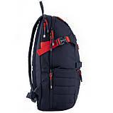 Kite City Городской рюкзак, K20-876L-2, фото 2