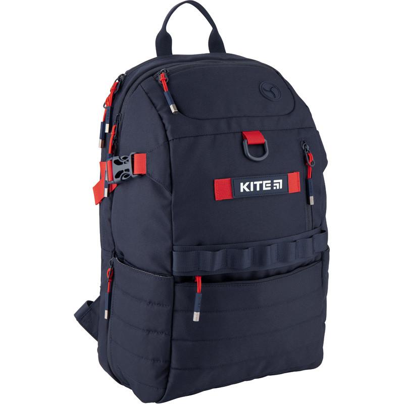 Kite City Городской рюкзак, K20-876L-2