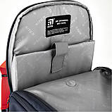 Kite City Городской рюкзак, K20-876L-2, фото 7