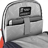 Kite City Городской рюкзак, K20-876L-2, фото 10