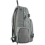 Kite City Городской рюкзак, K20-924L-1, фото 4