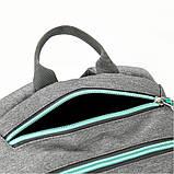 Kite City Городской рюкзак, K20-924L-1, фото 8