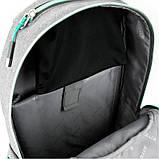 Kite City Городской рюкзак, K20-924L-1, фото 6