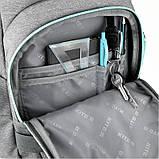 Kite City Городской рюкзак, K20-924L-1, фото 9