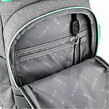 Kite City Городской рюкзак, K20-924L-1, фото 10