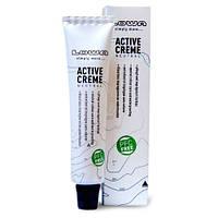 """Обувной крем """"LOWA Active Cream 20 ml"""" (бесцветный) [000] Colorless"""