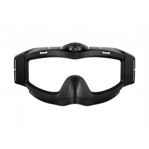 """Вставка-адаптер для защитных масок """"ESS Cortex Clip"""", [019] Black"""