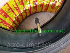 Покрышка на скутер 3.00-8 шоссейная с камерой KUROSAWA M-T, фото 3