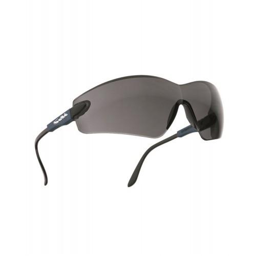 """Очки защитные серии """"Viper"""" Bolle®, [03501] Smoke Gray"""