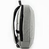 Kite City Городской рюкзак, K20-2514M-2, фото 10