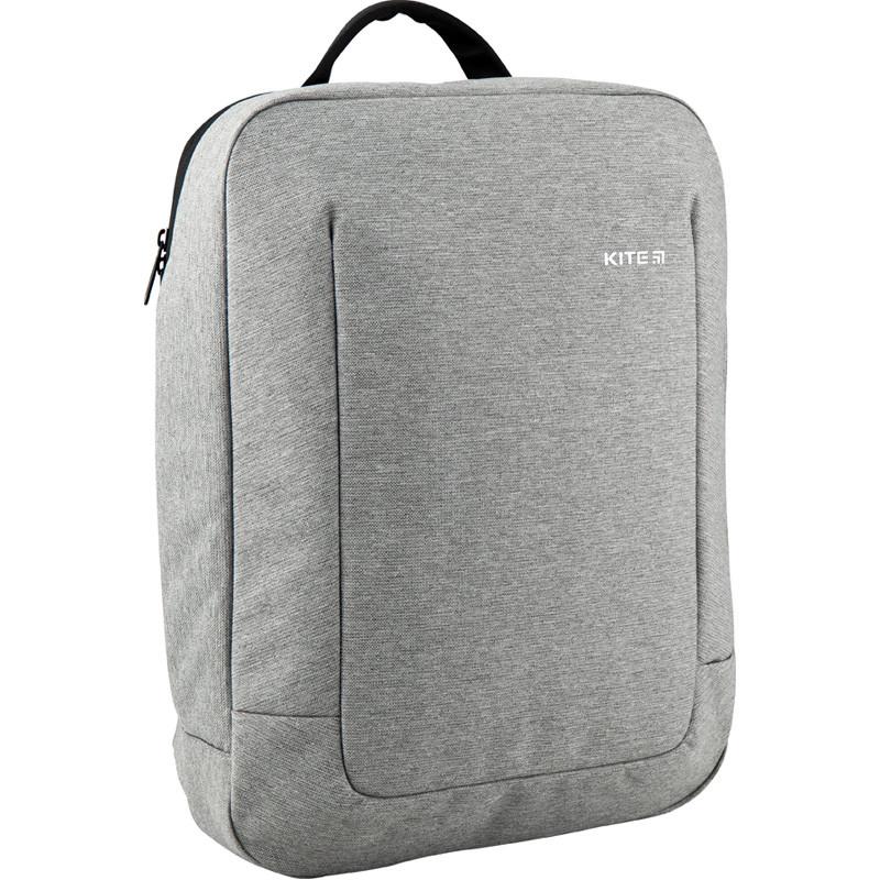 Kite City Городской рюкзак, K20-2514M-2