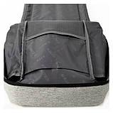Kite City Городской рюкзак, K20-2514M-2, фото 6