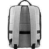 Kite City Городской рюкзак, K20-2514M-2, фото 3
