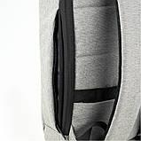 Kite City Городской рюкзак, K20-2514M-2, фото 5