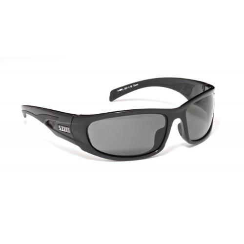 """Окуляри тактичні захисні серії """"5.11 Tactical Shear Eyewear"""", [999] Multi"""