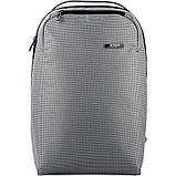 Kite City Городской рюкзак, K20-2515L-1, фото 5