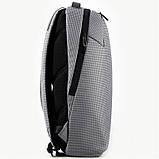 Kite City Городской рюкзак, K20-2515L-1, фото 4