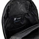 Kite City Городской рюкзак, K20-2515L-1, фото 9