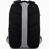 Kite City Городской рюкзак, K20-2515L-1, фото 3