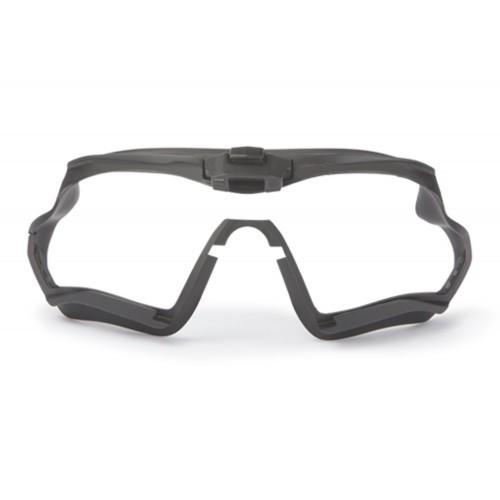 """Уплотнительная вставка для защитных очков """"ESS Crossbow Gasket"""", [019] Black"""