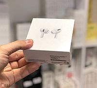 Беспроводные наушники Apple AirPods Pro | Original