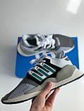 Кросівки Adidas Equipment Support ADV, фото 3