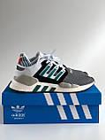 Кросівки Adidas Equipment Support ADV, фото 4
