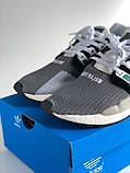 Кросівки Adidas Equipment Support ADV, фото 2