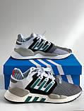 Кросівки Adidas Equipment Support ADV, фото 7