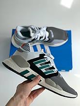 Кросівки Adidas Equipment Support ADV