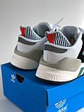Кросівки Adidas Equipment Support ADV, фото 8