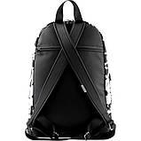 Kite City Городской рюкзак, K20-910M-3, фото 9